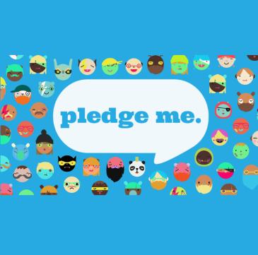 social impact web design