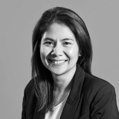 Joyce Kamille Cristal Santos