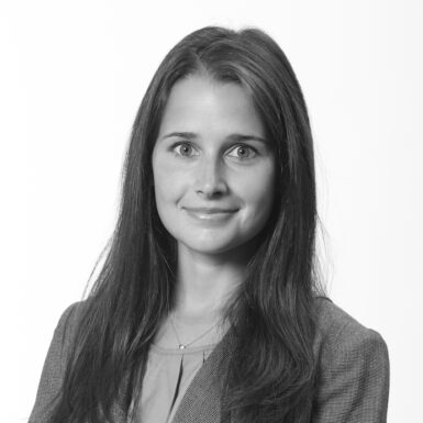 Sarah Durlacher