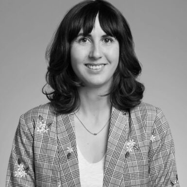 Alyshia Boddenberg