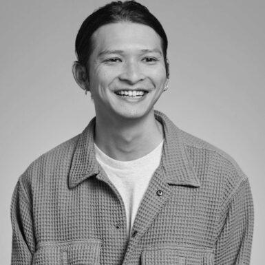 Josh Ng